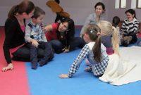 Workshop de harjoana